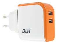 DLH Energy Chargeurs compatibles  DY-AU1302
