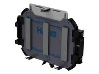 Havis UT-201-KIT-2