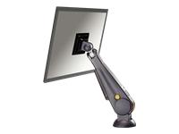 Newstar Fixation écrans FPMA-D200BLACK