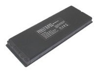 MicroBattery MicroBattery MBI54174