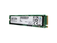 Lenovo - Solid state drive - 128 GB - internal - M.2 - PCI Express 3.0 x4 (NVMe) - for ThinkCentre M71X; M720; M810; M900; M910; ThinkStation P320; V520-15; V520S-08; V530S-07