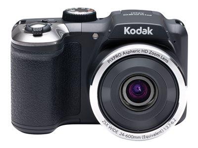 Kodak PIXPRO Astro Zoom AZ251 Digital camera