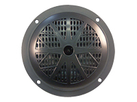PYLE Hydra PLMR51B Speaker - 100 Watt - 2-way - coaxial - 5.25