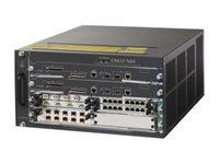 CISCO  76047604-RSP720C-P