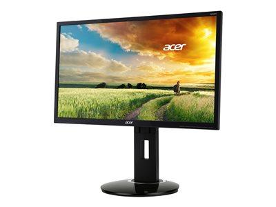 Acer CB240HY