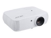 Acer H5382BD DLP-projektor bærbar 3D 3300 lumen 1280 x 720 720p