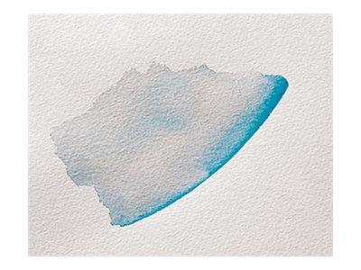 Clairefontaine ETIVAL Aquarelle Watercolour - Papier à dessin - 50 x 65 cm - 25 feuilles