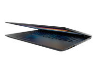 Lenovo V510-15IKB 80WQ Core i3 6006U / 2 GHz Win 10 Home 64-bit