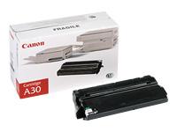Canon Cartouches Laser d'origine 1474A003