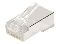 Generic connecteur pour raccordement