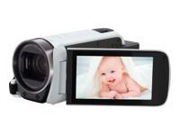 Canon Camescopes num�riques 1238C004