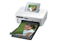 Canon Imprimante Laser Couleur 0011C012