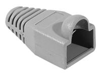 MCAD C�bles et connectiques/Connectique RJ 253171