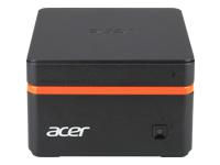 Acer Revo Build M1-601_VN3050D