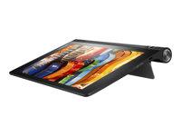 Lenovo Yoga Tablet 3 850F ZA09 - Tableta - Android 5.1