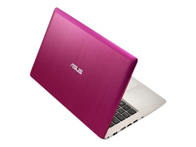 ASUS VivoBook S200E CT257H