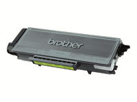 Brother Consommables TN3280