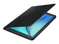 Samsung Produits Samsung EF-BT560BBEGWW