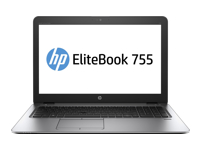 HP EliteBook X2F18EA#ABF