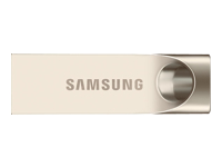 Samsung Produits Samsung MUF-16BA/EU