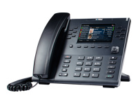Aastra Accessoires t�l�phonie 80C00003AAA-A