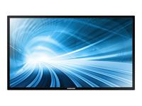 Samsung Ecran LED  LH32EDDPLGC/EN