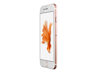 Apple iPhone 6s  MN122ZD/A