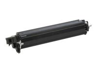 Lexmark Cartouche laser d'origine 70C0D10