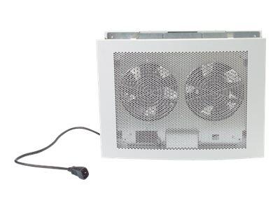 Apc Acf301 Wiring Closet Ventilation Unit 100 240v