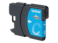 Brother LC61-C