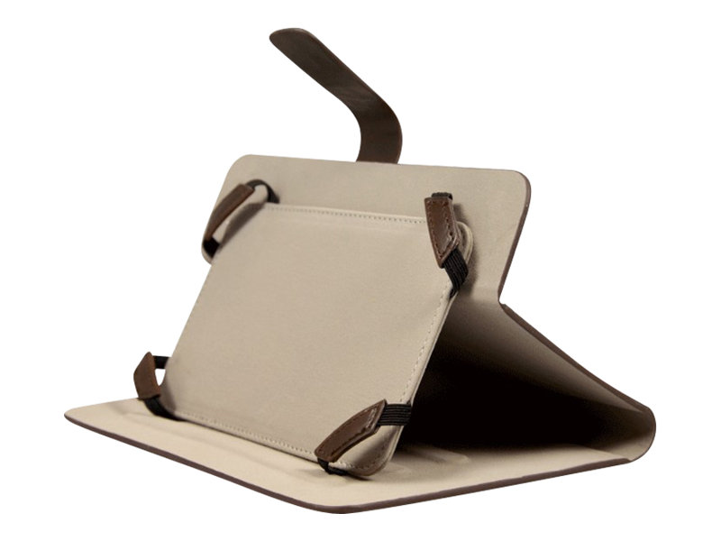 port manille coque de protection pour tablette. Black Bedroom Furniture Sets. Home Design Ideas