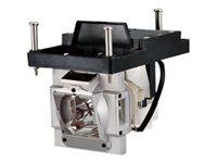 Lamp f NEC PX700W/PX750U/PX800X UHP