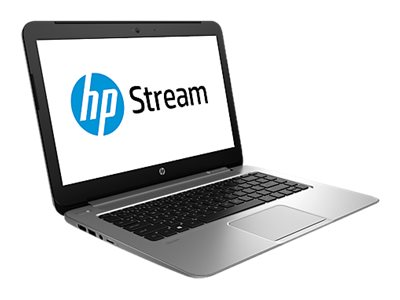 HP Stream 14-Z000NS