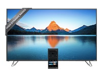 VIZIO SmartCast M60-D1 Ultra HD HDR Home Theater Display