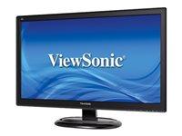 Viewsonic Produits Viewsonic VA2465SH