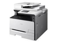 Canon i-SENSYS MF628Cw - imprimante multifonctions ( couleur )