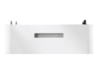 Samsung Options Samsung CLP-S680A/SEE