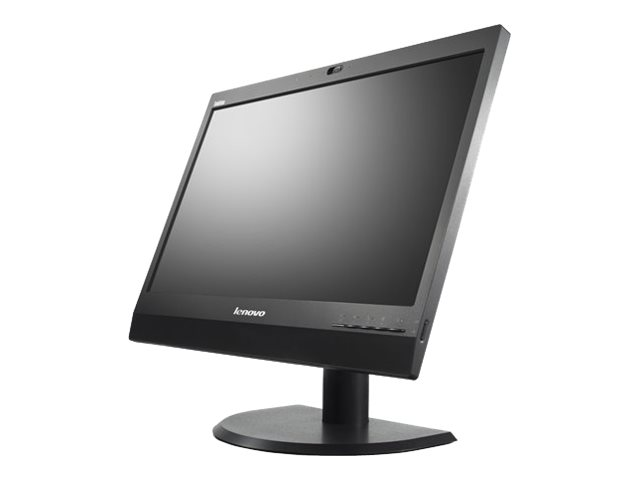 t24hduk lenovo thinkvision lt2323p led monitor 23. Black Bedroom Furniture Sets. Home Design Ideas