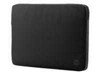 HP Accessoires portables M5Q10AA#ABB