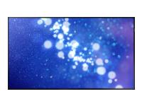 Samsung Ecran LED  LH75EDEPLGC/EN