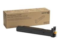 Xerox Laser Monochrome d'origine 106R01316