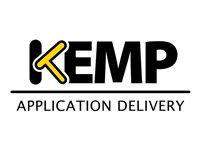 Global Server Load Balancer Ip Reptation for LM-8020 FIPS
