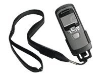 Motorola Lanyard