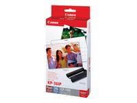 Canon Papiers Sp�ciaux 7737A001