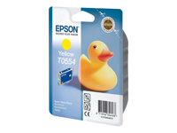 Epson T0554