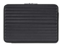 Belkin Accessoires Tablettes  F7P353BTC00