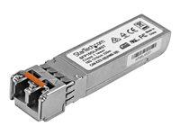 StarTech 10 Gigabit Fibre SFP+ Transceiver Module-MM LC - 220m