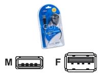 Dacomex Liaison USB et Firewire 151182
