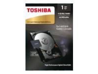 Toshiba H200 HDWM110EZSTA