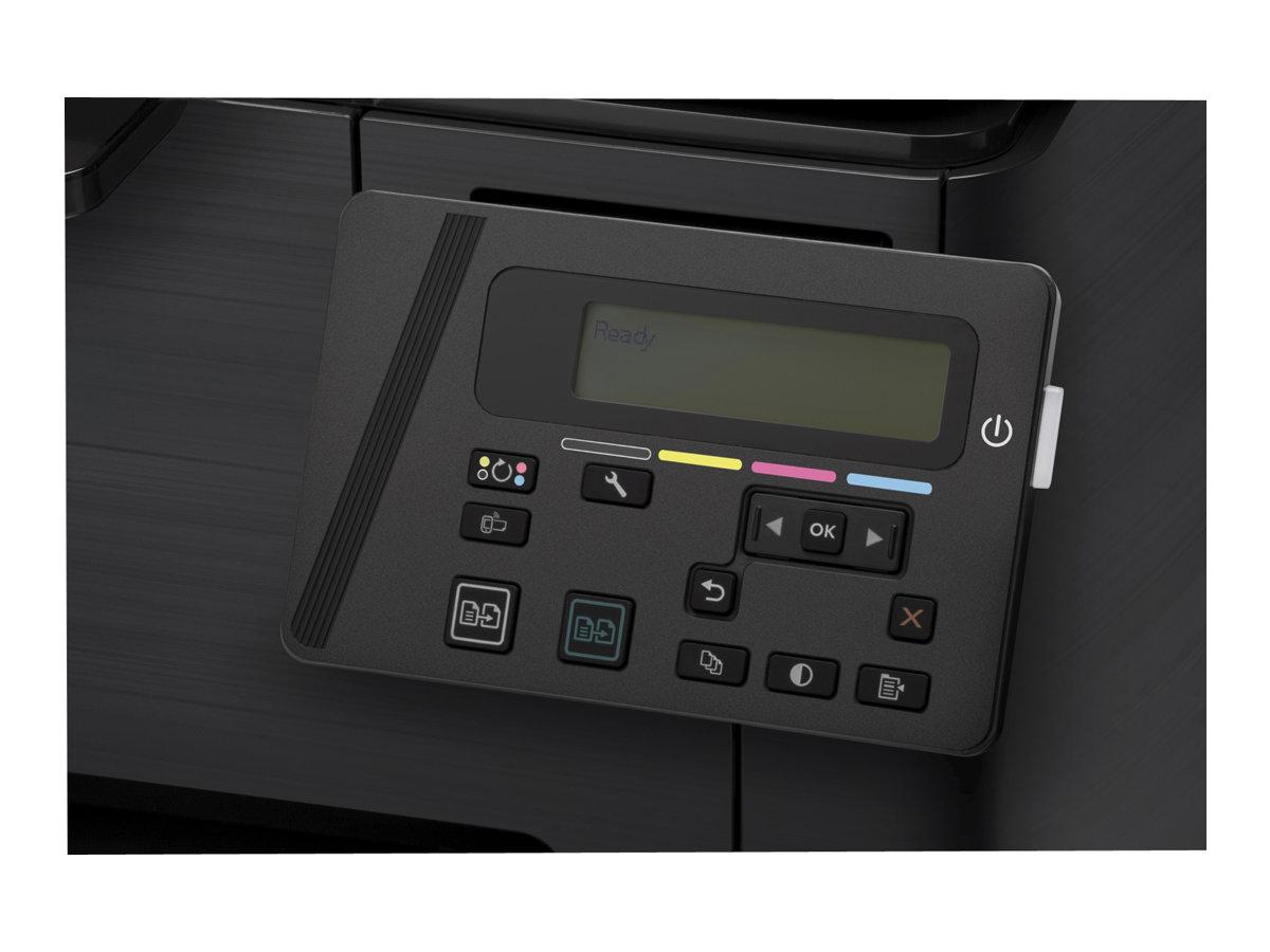 hp laserjet pro mfp m176n imprimante multifonctions. Black Bedroom Furniture Sets. Home Design Ideas